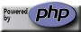 [ Powered by PHP ]